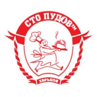 logo_100pudov