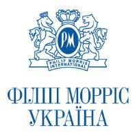 logo_philip_morris