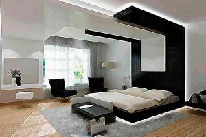 фото мебель для спальни