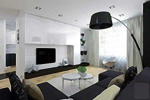 фото мебель для гостиной
